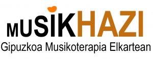 MusikaHazi logo