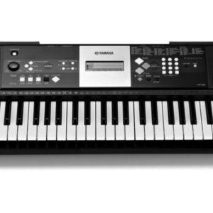 musikanaiz yamaha ypt 220 keyboard. Black Bedroom Furniture Sets. Home Design Ideas