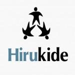 Logohirukide