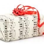 Musical-Gift