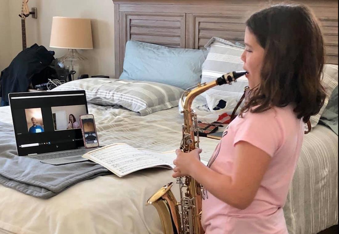 fore-music-school-toledo-online-music-lessons-saxophone_orig