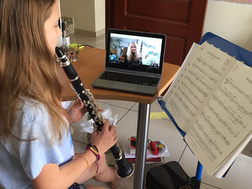 skype-clarinet-lessons-online-live