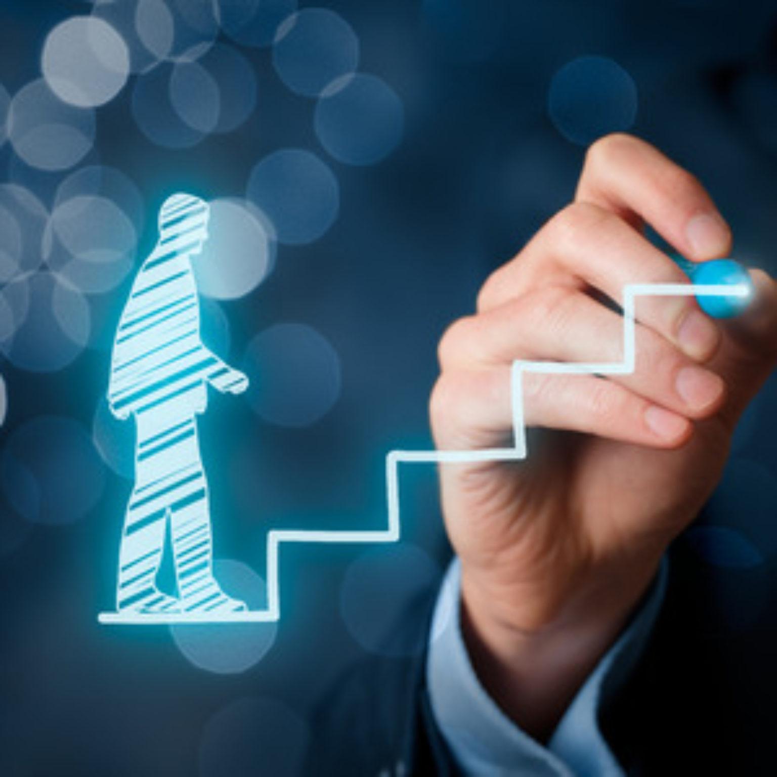 50997473-el-desarrollo-personal-crecimiento-personal-y-de-la-carrera-el-éxito-el-progreso-y-conceptos-potencial