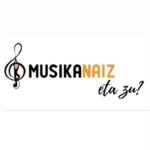 Musikanaiz